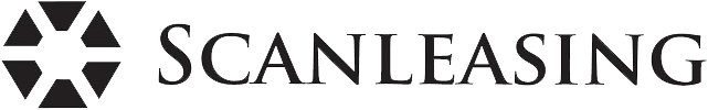 scanleasing_logo.png